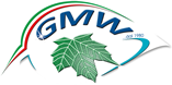GMW Acqua