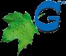 logo-footer-g