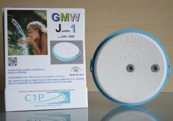 GMW J1