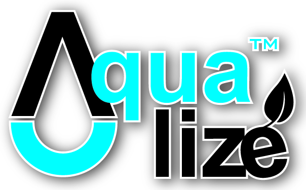 logo aqualize web 2015-01