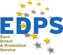 EDPS-Logo